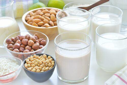 здравословното хранене и остеопорозата