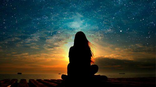 7 вида медитация и ползите от тях