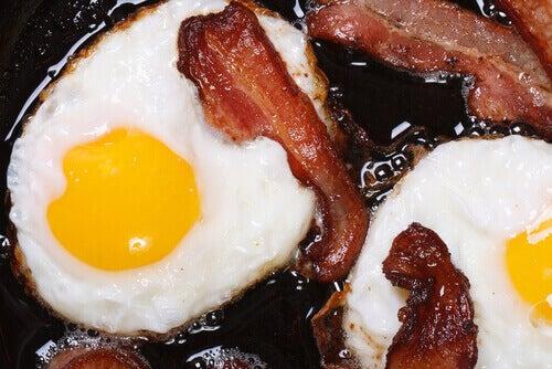 За здрави бъбреци - следвайте здравословна диета