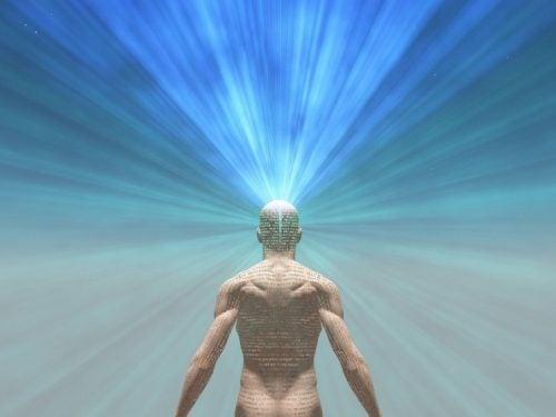 13 лесни съвета за освобождаване на съзнанието и контролиране на емоциите