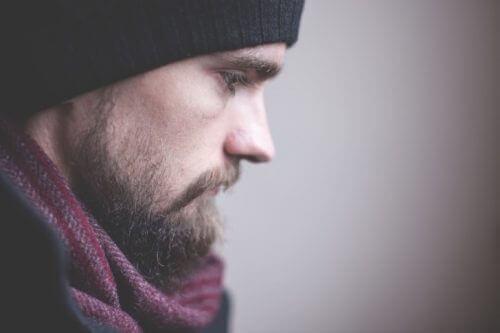 Диагноза депресия - самоубийствени мисли и постоянна тъга