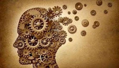Подобрете психичното си здраве с тези 7 съвета