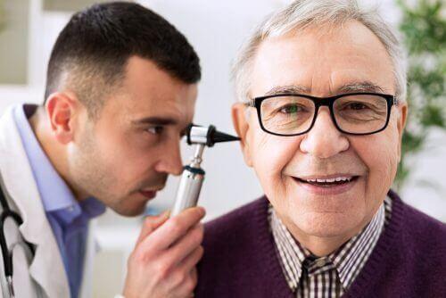 Здравето на слуха е важно: Кога за последен път бяхте на преглед?