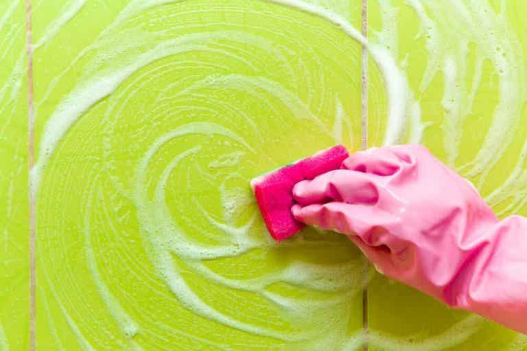 10 приложения на сапуна, за които не сте знаели
