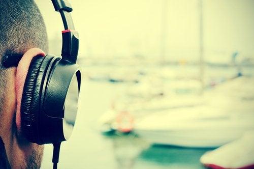 Музиката и съня