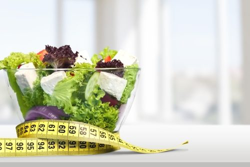 9 храни, които да избягвате по време на диета