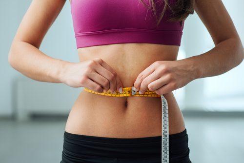 9 здравословни съвета за намаляване на теглото