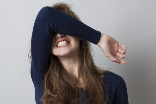 оплакванията носят отрицателна енеригя