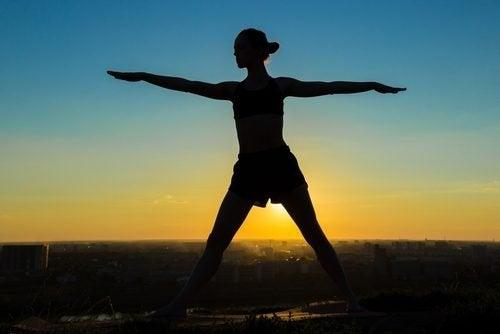 5 упражнения за развитие на умствена сила и намаляване на тревогите