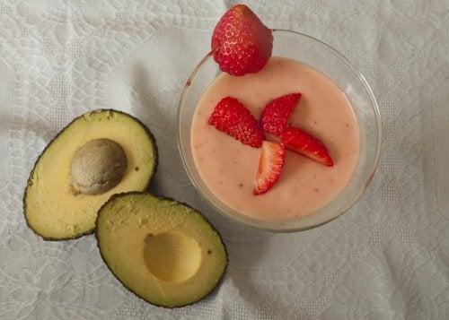 от фибромиалгия ще ви спаси здрвословната закуска