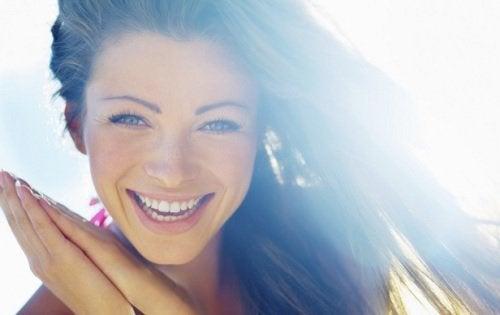3 чувства, които да отбягвате, за да бъдете щастливи