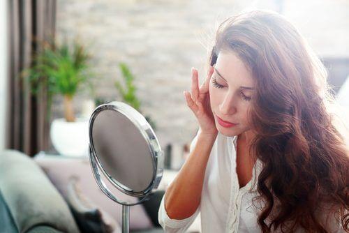 Как да се предпазите и как да се преборите с бръчките?