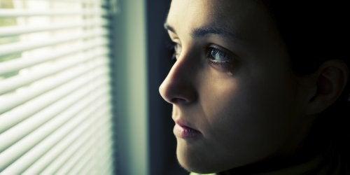 Защо е толкова трудно да обичате хората, които сами не се обичат?