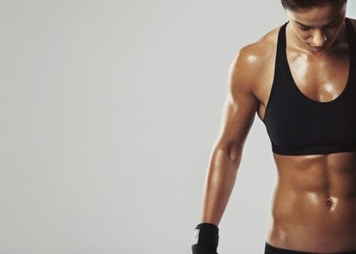 7 съвета за изгаряне на мазнини и изграждане на мускулна маса