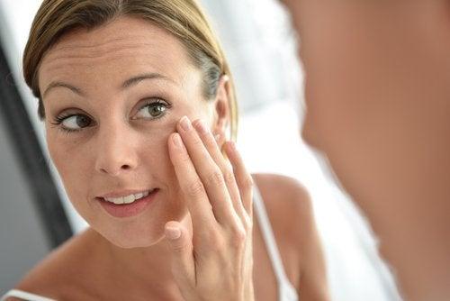 8 храни изпълващи кожата с колаген