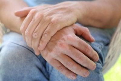 9 натурални средства за лечение на витилиго