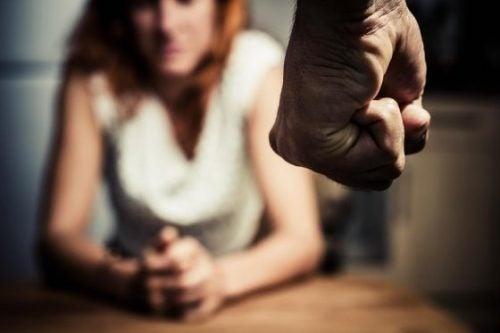 манипулаторите злоупотребяват с добротата ви