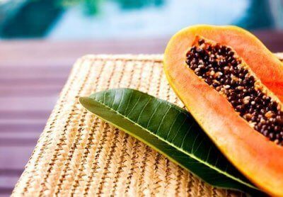 5 причини да ядете папая, ако страдате от диабет