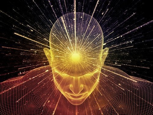 7 феноменални стратегии за гъвкав ум: Опитайте ги веднага!