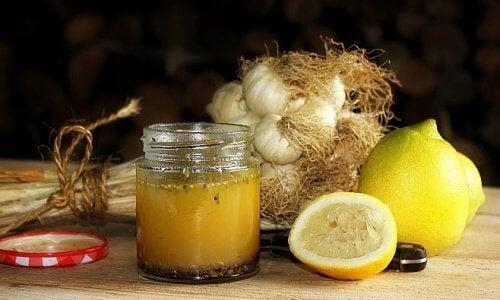7 невероятни храни за предотвратяване на бактериалните инфекции