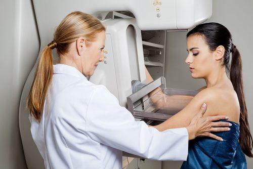 Лекарство против рак дава надежда на много пациенти