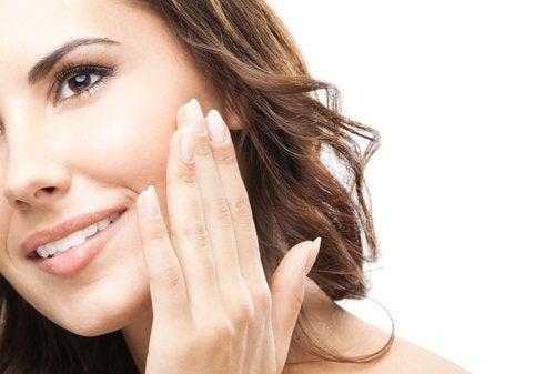 7 съвета за бързо ревитализиране на лицето