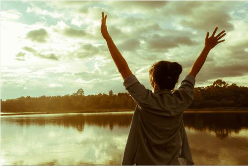 Ясни цели и щастие
