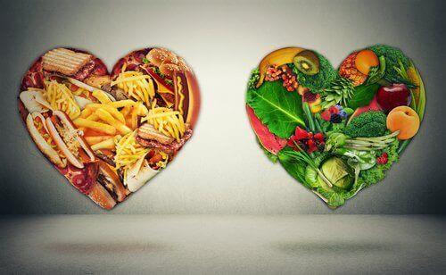 пълноценната закуска е важна, за да подобрите метаболизма си