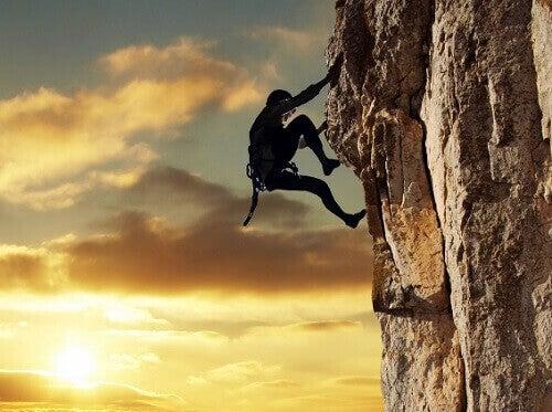 как да сте амбициозни и успешни