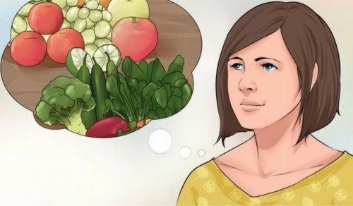 5 невероятни трика за ускоряване на метаболизма