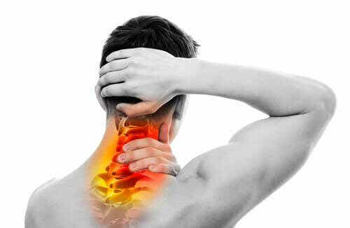Искате да лекувате болки в гърба и врата естествено? Ето някои съвети