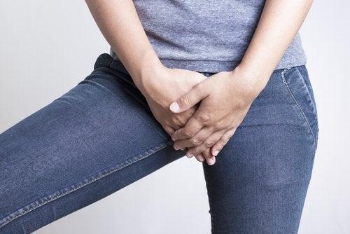 Гъбичните инфекции са много неприятни и упорити.