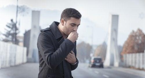 Средства против кашлицата