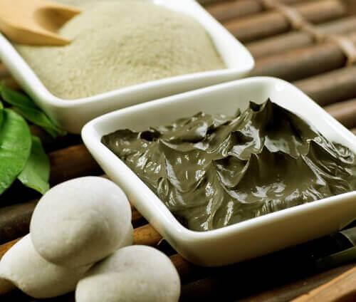домашен крем за предпазване от отпусната кожа