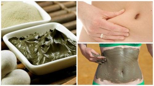 Предотвратете появата на отпусната кожа с този домашен крем!