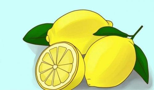 Канела и лимон: Невероятното лечебно средство