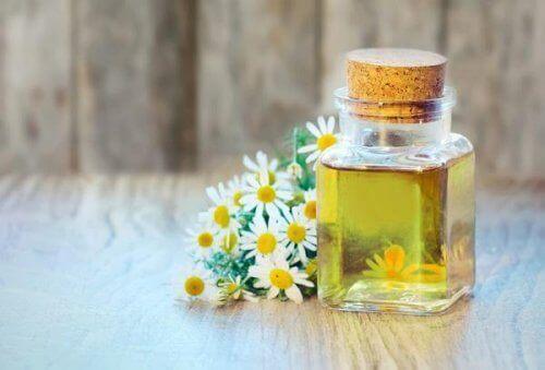масло от лайка за лечение на артрит