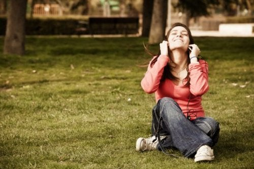отварата от динени семки е натурален антидепресант