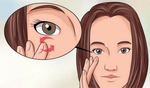 5 грешки при грижата за очите, които може би допускате