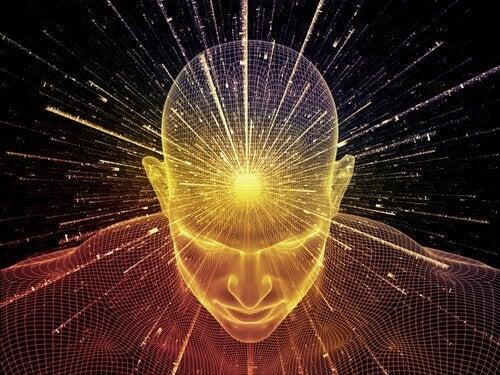 Силата на ума и увреждащите ума навици