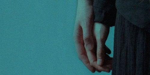 Имате ли постоянно усещане, че връзката ви не върви както трябва?