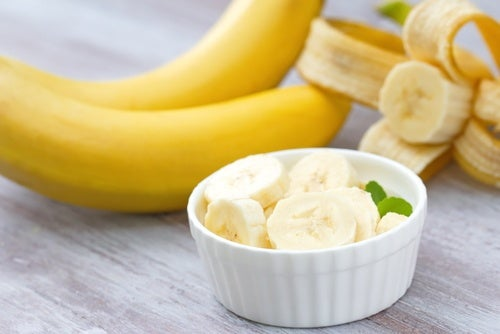 бананов крем при псориазис