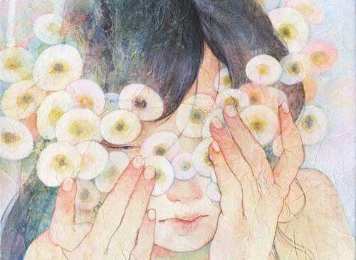 лично щастие и емоционалната празнота