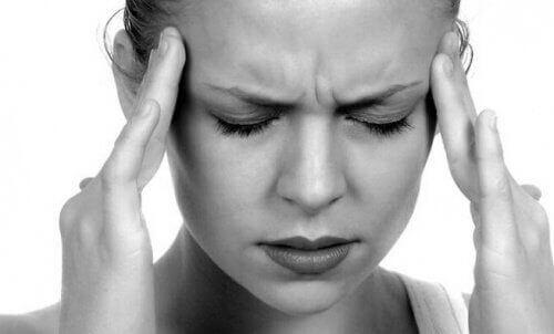 магнезий при мигрена