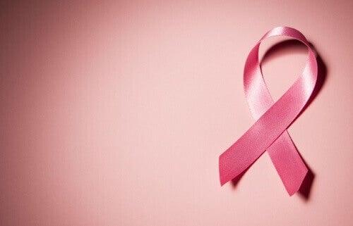 превенция на рака с червено грозде