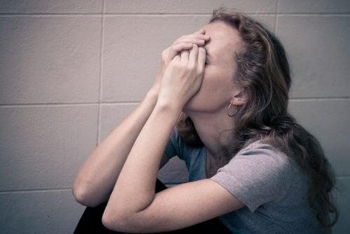 7 невидими ефекта на психическия тормоз