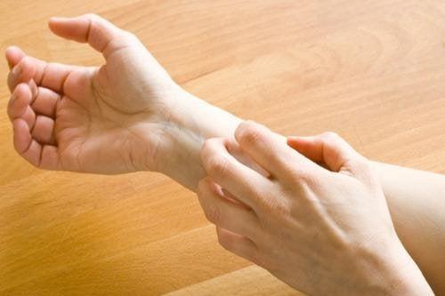 6 странни симптоми - предупреждения за чревни проблеми
