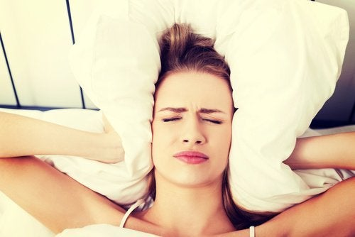 Най-честите причини за сутрешното главоболие