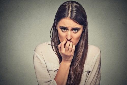тревожността и стресът са все по-чести спътници на съвременния човек