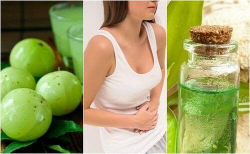 Преборете симптомите на инфекции на пикочните пътища с тези 7 натурални решения